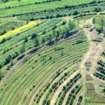 Climate Spring 2019 — Soil & Spirit